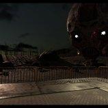 Скриншот Mass Exodus – Изображение 9