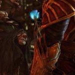 Скриншот Castlevania: Lords of Shadow Collection – Изображение 7