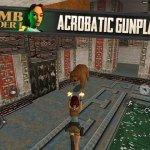 Скриншот Tomb Raider 2 [II] – Изображение 2