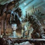 Скриншот Magrunner – Изображение 6