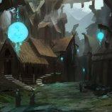 Скриншот Grimoire – Изображение 9