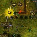 Скриншот AirStrike 3D: Operation W.A.T. – Изображение 1
