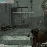 Скриншот Enemy Territory: Quake Wars – Изображение 4