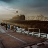 Скриншот Kursk – Изображение 1