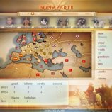 Скриншот Bonaparte: The Battle for Power and Freedom – Изображение 1