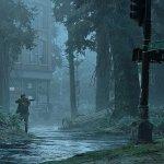 Скриншот The Last of Us: Part 2 – Изображение 7