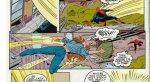 Реконструкция сюжета «Венома» сТомом Харди покомиксам, актерам икадрам сплощадки. - Изображение 3