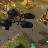 Скриншот Steel Legions – Изображение 7