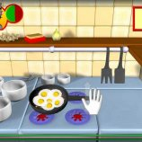 Скриншот Crazy Cooking – Изображение 5