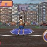 Скриншот BasketBall Crazy Hoop – Изображение 3