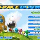 Скриншот Spacebound – Изображение 3