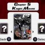 Скриншот Marvel Trading Card Game – Изображение 4