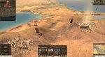 Воины пустыни придут в Total War: Rome 2. Анонсировано дополнение Desert Kingdoms Culture Pack. - Изображение 7