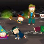 Скриншот South Park: The Stick of Truth – Изображение 51
