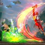 Скриншот Power Rangers: Battle for the Grid – Изображение 5