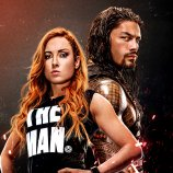 Скриншот WWE 2K20 – Изображение 5