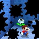 Скриншот Super Mario 3D Land – Изображение 7