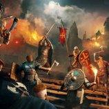 Скриншот Assassin's Creed: Valhalla – Изображение 1