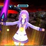 Скриншот Hyperdimension Neptunia mk2 – Изображение 46