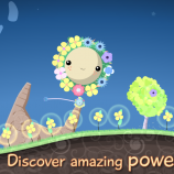 Скриншот Shu's Garden – Изображение 9