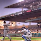 Скриншот Major League Baseball 2K7 – Изображение 5