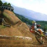 Скриншот MXGP: The Official Motocross Videogame – Изображение 11