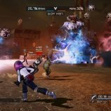 Скриншот Sword Art Online: Fatal Bullet – Изображение 6