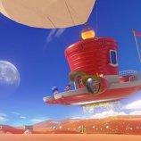 Скриншот Super Mario Odyssey – Изображение 3