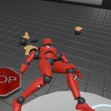 Скриншот Rage Room – Изображение 7