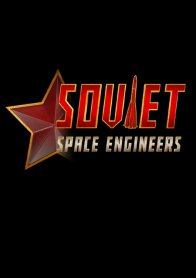Soviet Space Engineers
