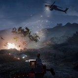 Скриншот IS Defense – Изображение 10