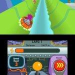 Скриншот Moshi Monsters: Moshlings Theme Park – Изображение 4