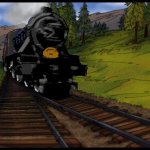 Скриншот The Last Express – Изображение 11