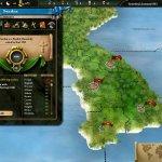 Скриншот Europa Universalis 3 Complete – Изображение 1