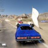 Скриншот Gas Guzzlers Extreme – Изображение 11