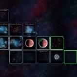Скриншот Voidship: The Long Journey – Изображение 4