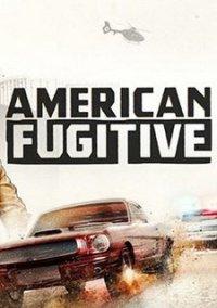 American Fugitive – фото обложки игры