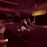 Скриншот DreadOut 2 – Изображение 2