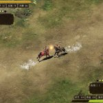 Скриншот Three Kingdoms: The Last Warlord – Изображение 6