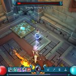 Скриншот The Mighty Quest for Epic Loot – Изображение 24