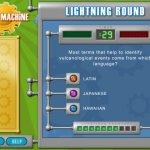 Скриншот Trivia Machine – Изображение 2