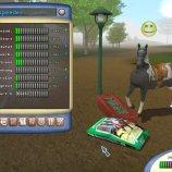 Скриншот Championship Horse Trainer – Изображение 7