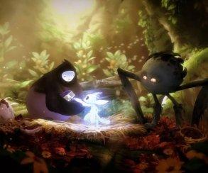 Ori and the Will of the Wisps появится в Xbox Game Pass в день релиза