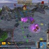 Скриншот Massive Assault Network 2 – Изображение 4