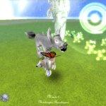 Скриншот Candy World: The Golden Bones – Изображение 5