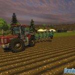 Скриншот Farming Simulator 2013 – Изображение 20
