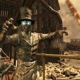 Скриншот Call of Duty: Black Ops 2 Vengeance – Изображение 4