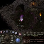 Скриншот Lionheart: Legacy of the Crusader – Изображение 14