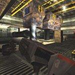 Скриншот Purge – Изображение 97