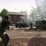 Скриншот Rising Storm 2: Vietnam – Изображение 9